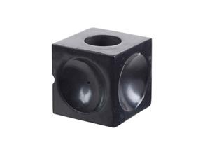 cube-thumb